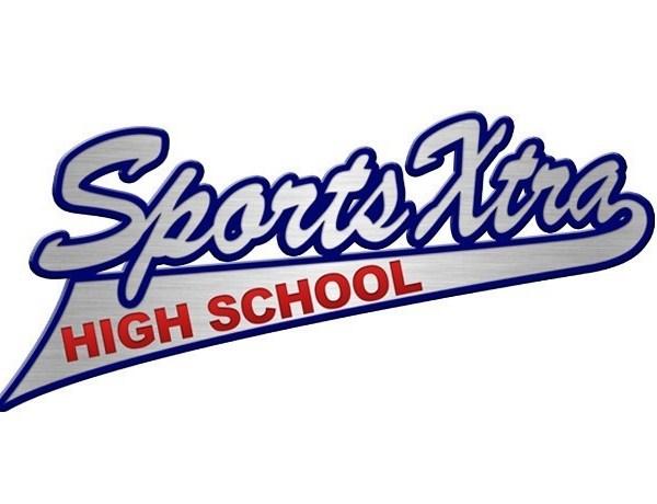 High School Sports Xtra_-6771082932241611990