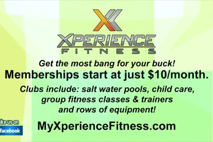 Xperience Fitness_3377103734761212333