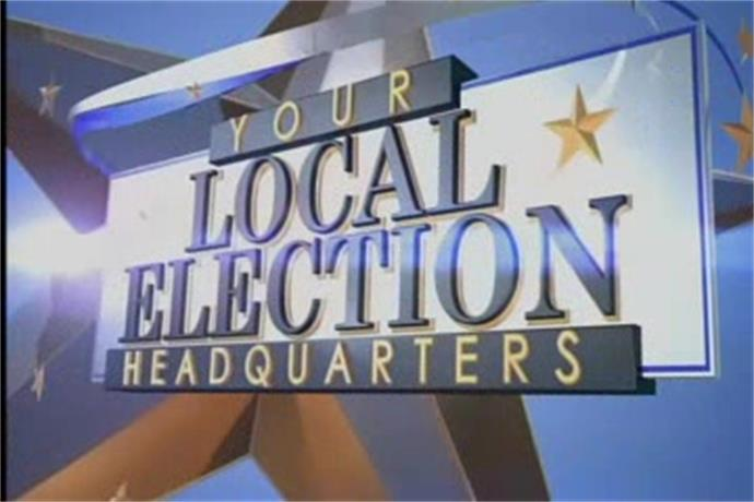 Manitowoc Mayor re-elected_-259561550017967638