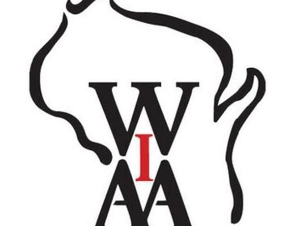 WIAA Scores_-5377182189446674979