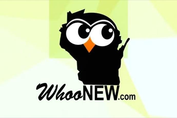 WhooNEW In-Studio_-5907389369976207376