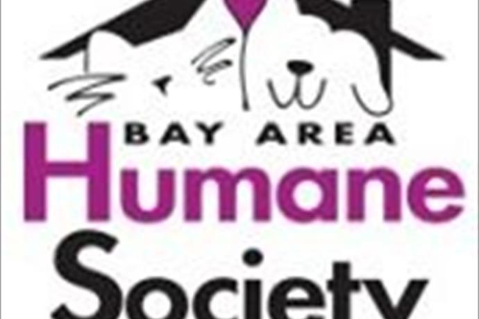 Bay Area Humane Society_8884389750122693552