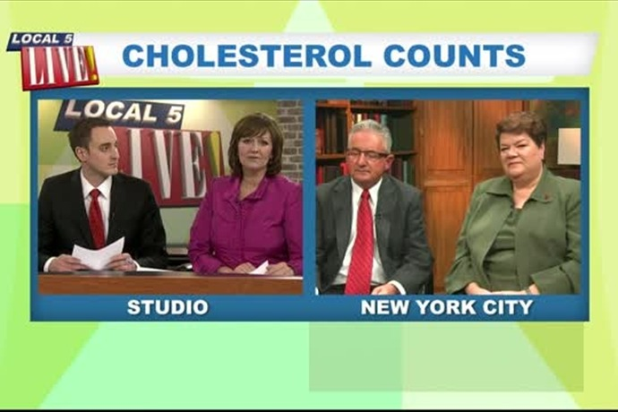 Cholesterol_-3636844644583849547