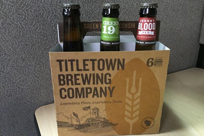Titletown Brewing _866846429012509317