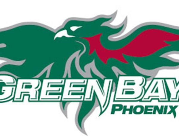 Brian Wardle, Green Bay Phoenix ready to turn page_-413646341923385627