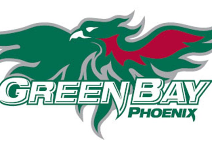 Brian Wardle, Green Bay Phoenix ready to turn page_-413646341923385627