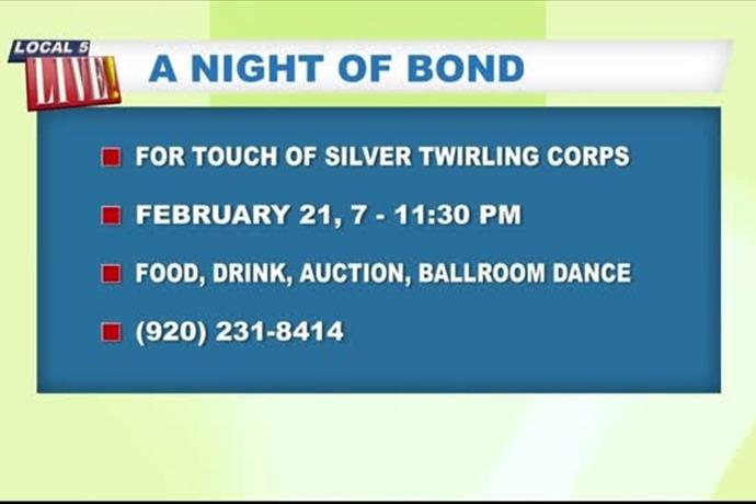 Bond_6993526505346910131