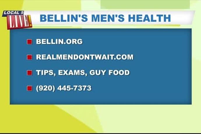 Bellin_-8352350762619091924