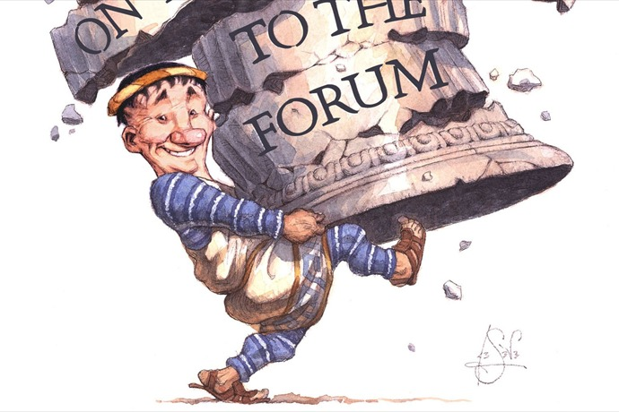 _A Funny Thing Happened on the Way to the Forum__-1217496838330561610