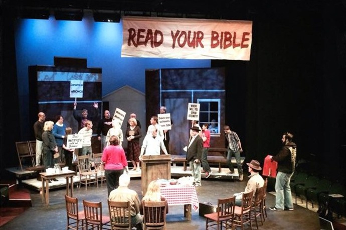 Evergreen Productions_ _Inherit the Wind__2673596756581761359