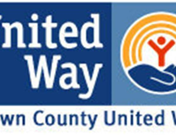 Brown Co. United Way to donate $2 million to local programs_4598501357394543032