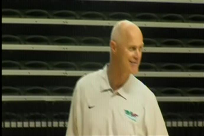Green Bay Women's Basketball completes first practice of second Borseth Era_6684491237205822361