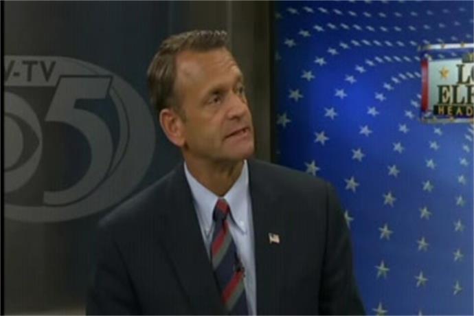 Campaign 2012_State Senate Candidate John Macco_-4555996921165690433