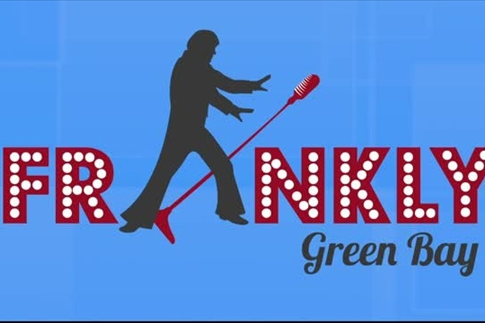 Frankly Green Bay_-7188136396271237672