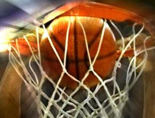 Basketball Camp Benefit_-7267310750909579260