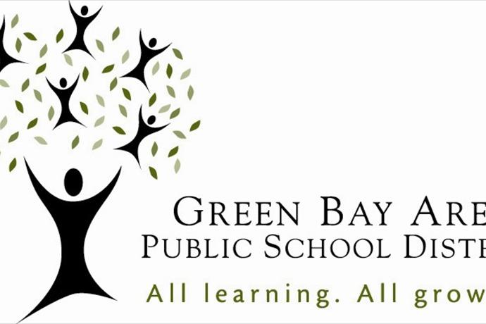 Green Bay Area Public School District_4212631419013581913
