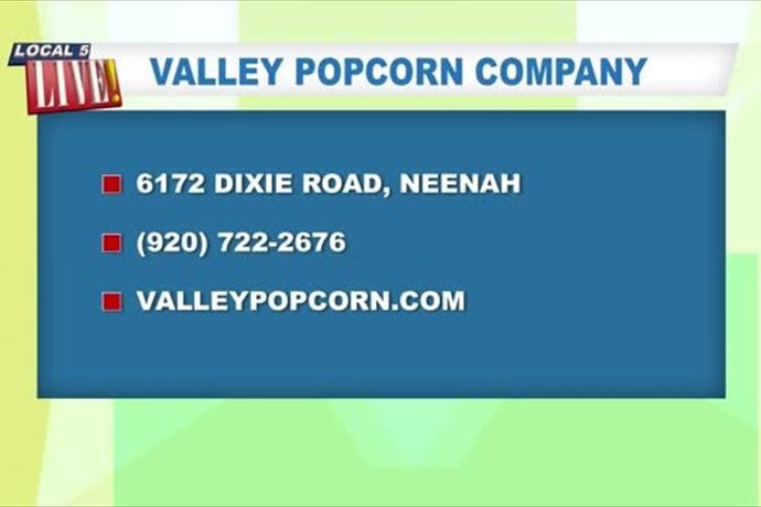 Valley Popcorn_5942358521791531788