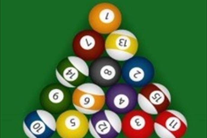 Pool balls_1384104376822811132