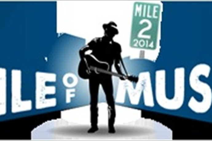 mile of music 2014_7904010458722879653