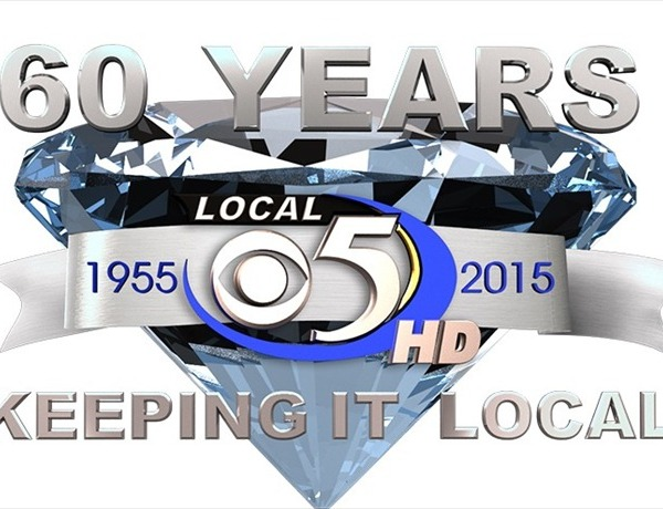 60 Years Anniversary Keeping It Local_4039828823188785673