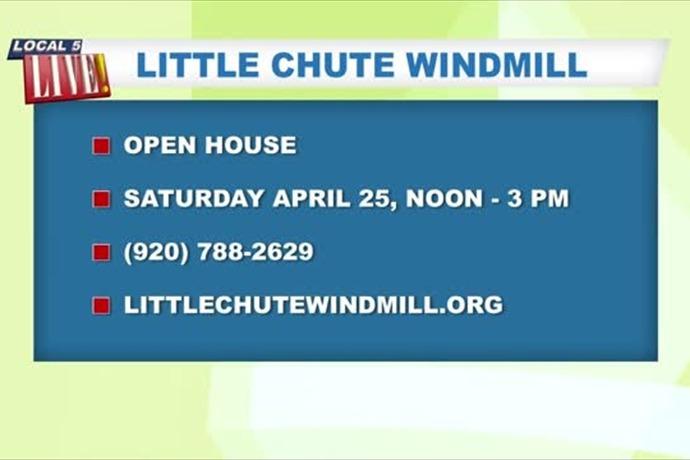 Windmill_-4459016586795857794