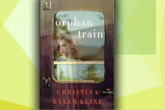 Orphan Train_-5064303512400607735