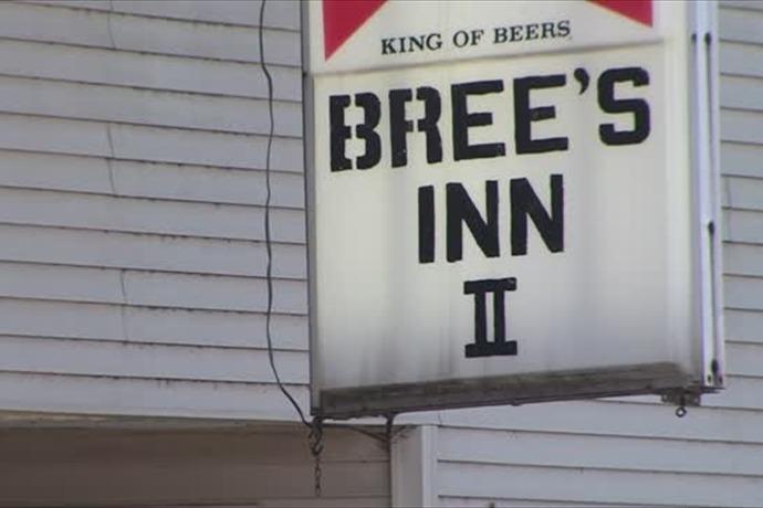 Bree's Inn Robbery_3562843508538688896