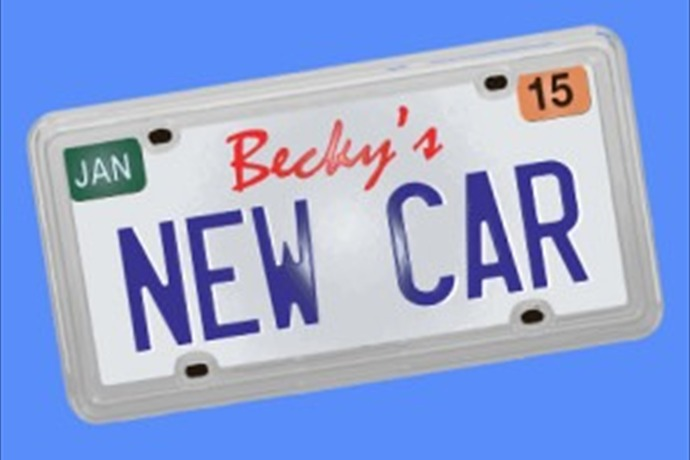 _Becky's New Car_ image_2063862088486897008