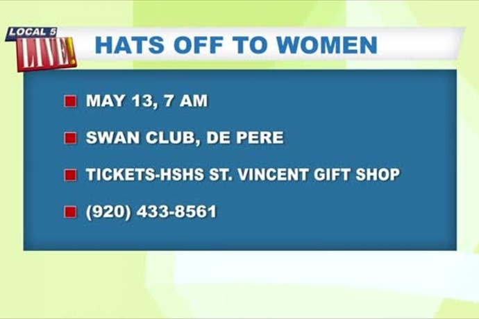 Hats Off to Women_-7763814194828787237