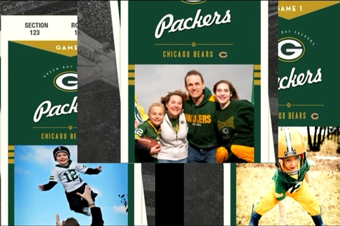 Packers Ticket Contest_-2811058093818098968