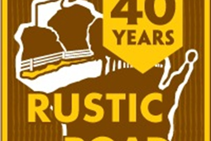 rustic road_8893926989278757234