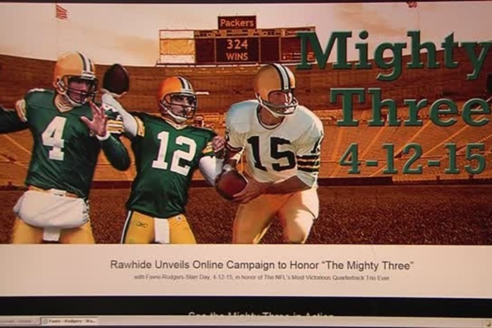 Rawhide Boys Ranch launches 4_12_15 website to honor top NFL QB's_4515566796156979852