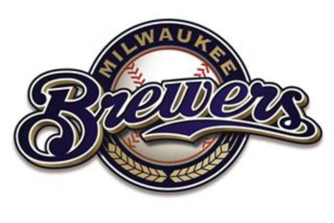Brewers Sweep_-8798900394338204075