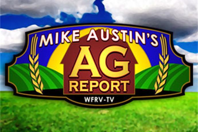 Ag Report on FFA_-160466689493217560