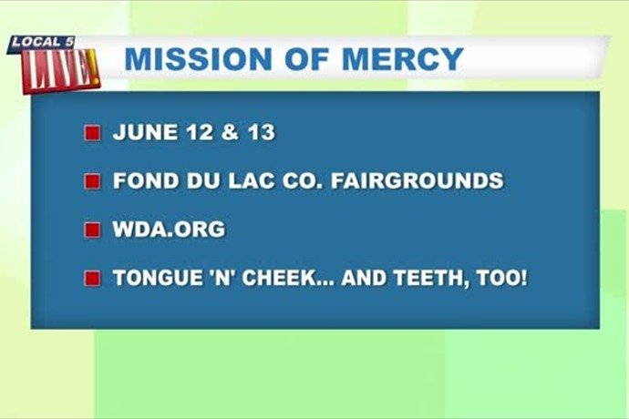 Mission of Mercy_5359973338889077505