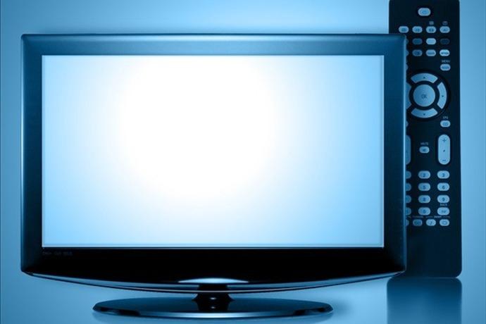Blank TV screen_-8820948059951446152