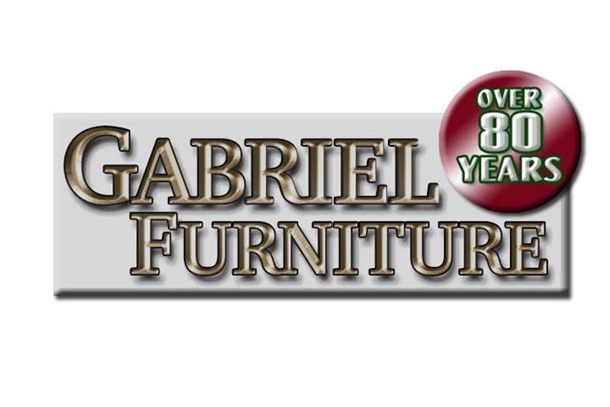 Gabriel Weather Furniture Question_931740507261127659