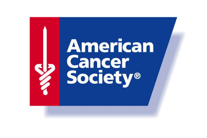 American Cancer Society Celebrates 100 Years_30959645184379293
