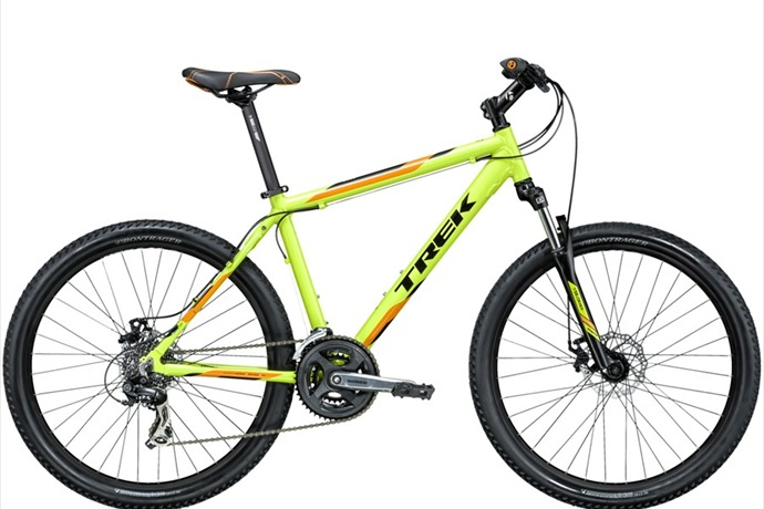 bike_-2158792198379058826