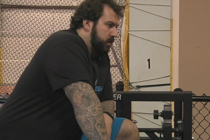 Evan Dietrich-Smith Titletown Weight Loss Challenge_-1341847543013749299