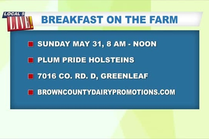 Breakfast on the Farm_-2583296175643865959