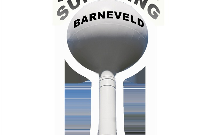 Surviving Barneveld_-2863469356134481841