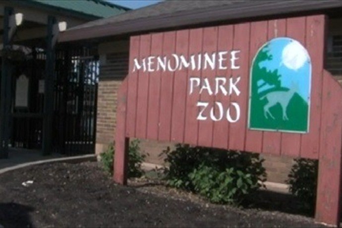 Menominee Park Zoo_5281665446629886449