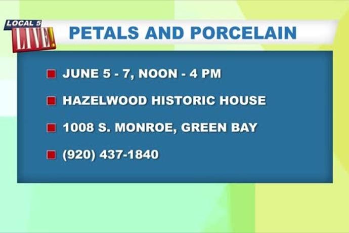 Petals and Porcelain_-1045897885991350475