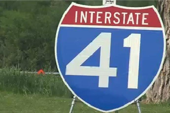 I-41 SigM