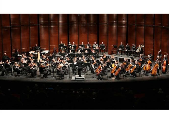 Fox Valley Symphony Orchestra_3926457379195866158