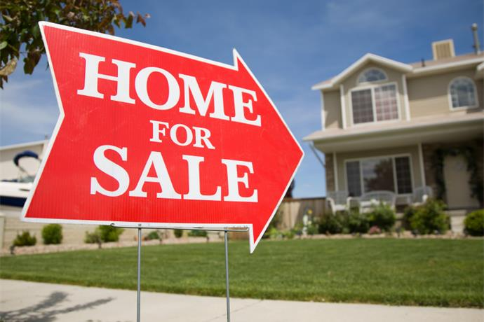 Wisconsin home sales increase despite national trend _-7475105494311417022