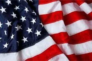 American Legion hosts Flag Retirement Program _-6561617049459078834