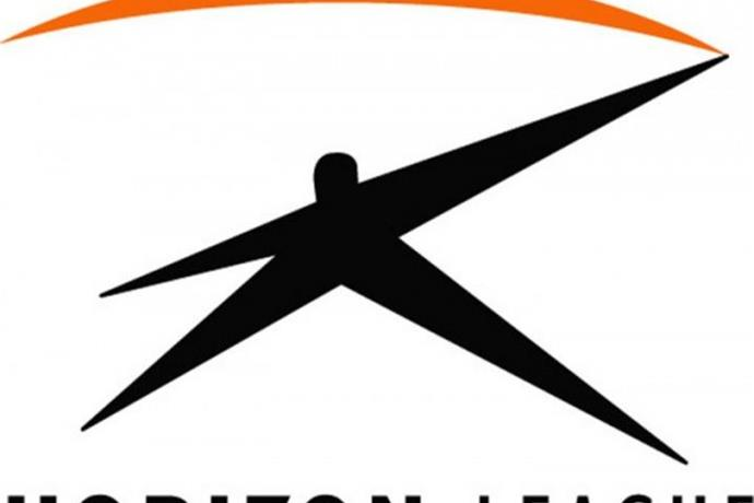 Oakland University to join Horizon League_-6892967908752536451