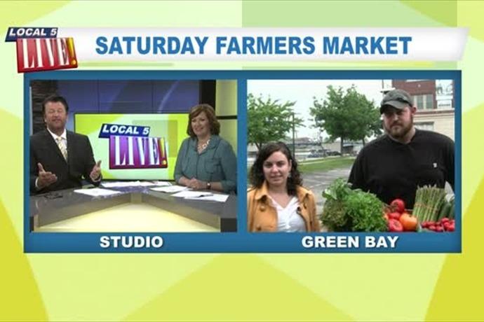 Farmers Market_-2333617369482311537
